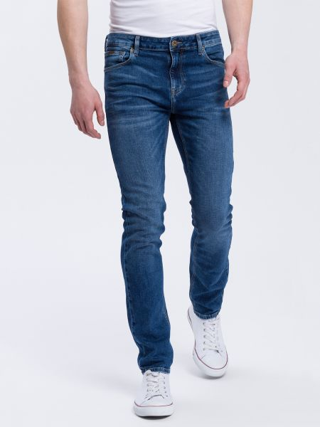CROSS JEANS Travis D196-010