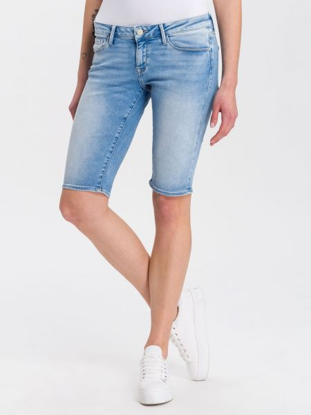 Cross Jeans A547-036 Amy LIGHT BLUE USED