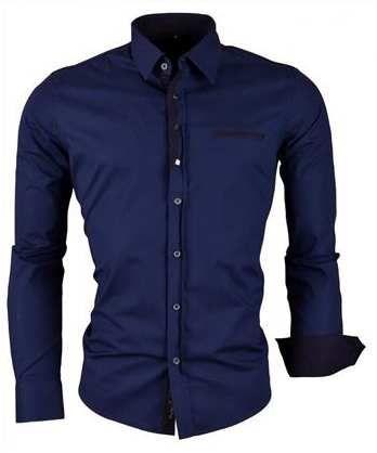 Carisma 8338 Brandneues modisches Fashion Hemd