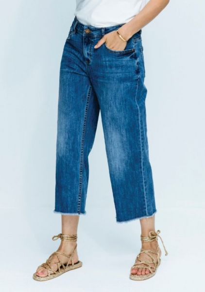 RED BUTTON SRB2707 Conny culotte
