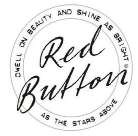Red Butten