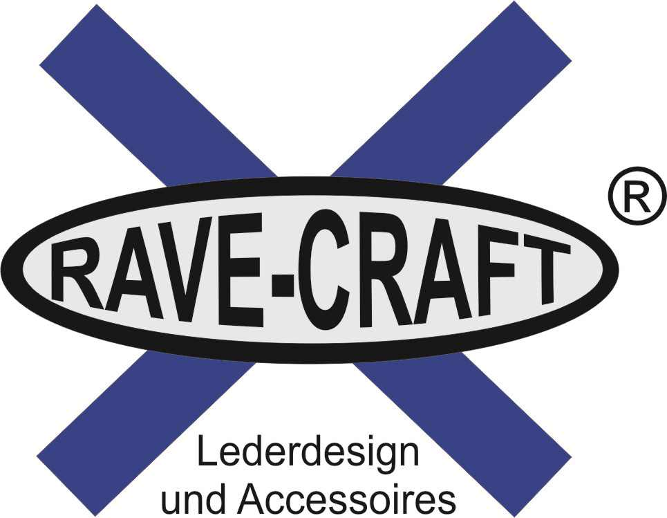 RAVE-CRAFT